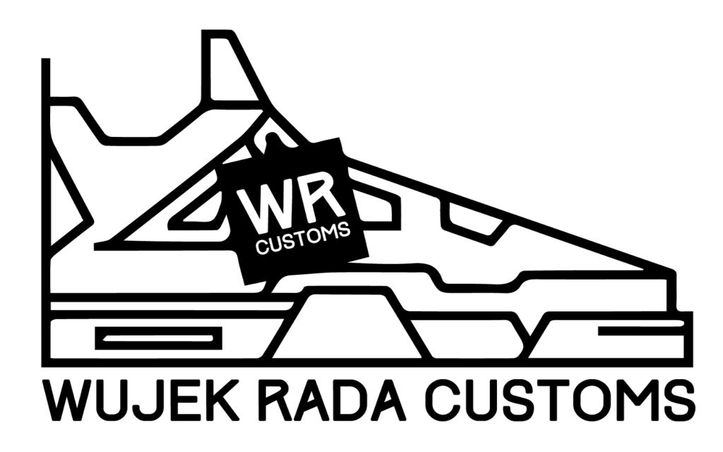 WujekRada Customs